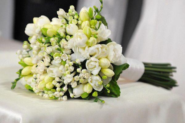 00004-bouquet7339C942-CF0D-79BF-AD93-C5EC5F53081A.jpg
