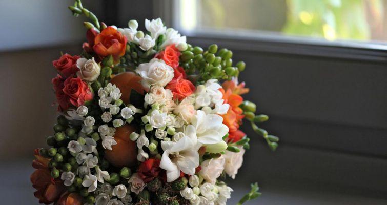 00001-bouquetD1A5A5C4-0067-3527-5D53-254E12159959.jpg