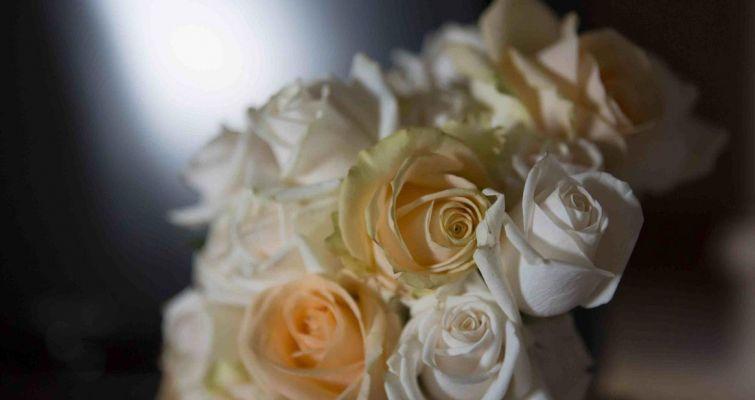 00002-bouquet5ABAB929-0777-6FE2-7E6B-847101B72CCD.jpg