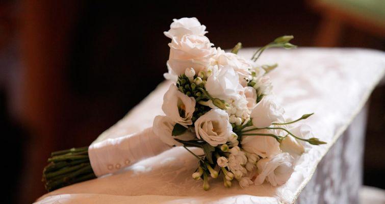 00005-bouquet5188BCDA-7704-E7FC-2702-99C9CA0B6BB2.jpg