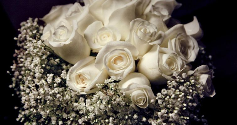 00006-bouquet0A97EFB0-93E9-DD3D-0289-F30415C45A00.jpg