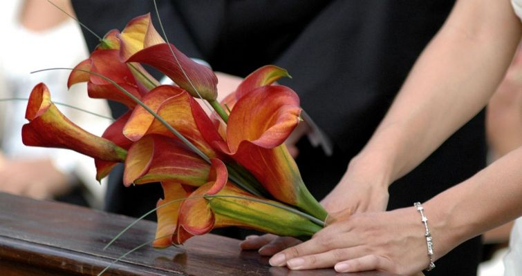 00008-bouquet2E583466-0DC9-C854-DF59-D9D4E32C0A50.jpg