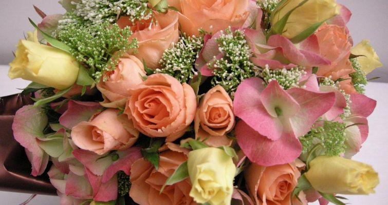 00011-bouquetB10CCD6E-AC70-86AE-8744-5F560BAA45CE.jpg