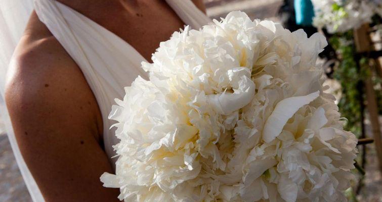 00013-bouquet087A9965-CF6E-DE5D-8523-583D15DC5F4B.jpg