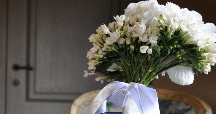 00014-bouquetE7DFE167-0925-A55F-9655-D888C0840568.jpg