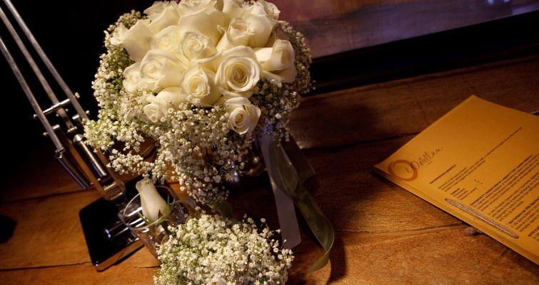 00016-bouquetB9FD1B11-ED67-6B34-7E5C-3942D8C11D57.jpg