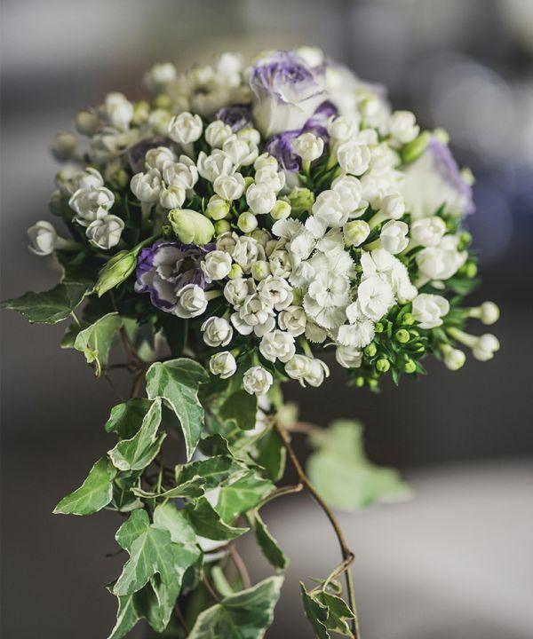 00017-bouquet82260434-F569-E61C-C2EC-18C97B560BA7.jpg