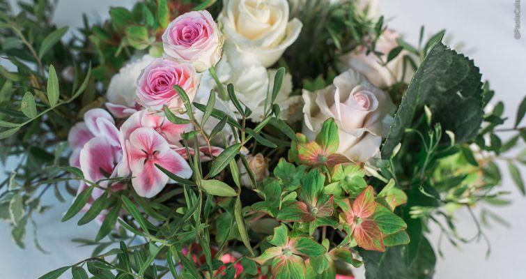 00019-bouquet49F6A9F6-6180-9156-20F8-3E39242735F1.jpg