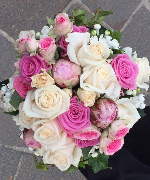 00020-bouquet9B750966-1616-DFD9-5EC8-DF74B2F1251D.jpg